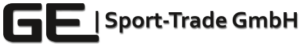 GE Sport-Trade GmbH