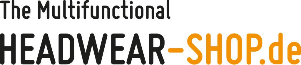 Headwear Shop Logo